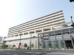 広島駅 9.9万円