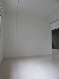 ブランシャール東屯田通の画像
