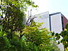 周辺,1LDK,面積40.73m2,賃料16.0万円,都営三田線 水道橋駅 徒歩3分,東京メトロ丸ノ内線 後楽園駅 徒歩7分,東京都文京区本郷1丁目