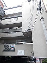 富士野里マンション[0305号室]の外観
