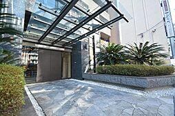 プライムアーバン泉[13階]の外観