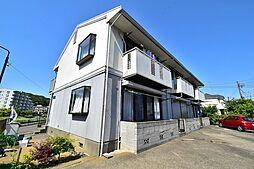 【敷金礼金0円!】ハイメゾン桜ヶ丘