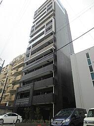 東別院駅 6.6万円
