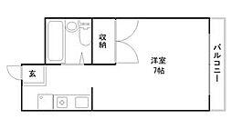 はりま勝原駅 2.9万円