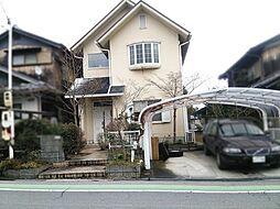 甲賀市水口町下山