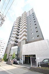 名鉄名古屋駅 6.4万円