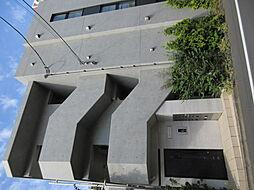 MDM都立大学