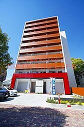 Bosco Bob Building(ボスコボブビルディング)