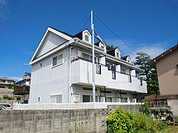 佐伯区役所前駅 3.2万円