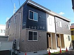 白石駅 6.9万円