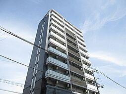 エステムコート新大阪12オルティ[5階]の外観