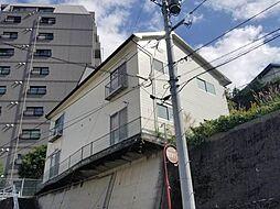 岩屋橋駅 2.3万円
