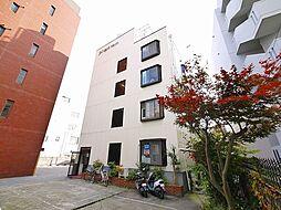 生駒駅 2.2万円