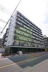 東武伊勢崎線 浅草駅 徒歩9分の賃貸マンション
