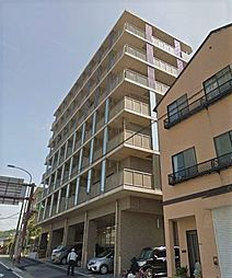 山王ビルIII[7階]の外観