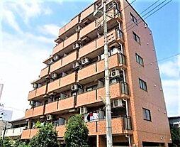 河辺駅 2.0万円