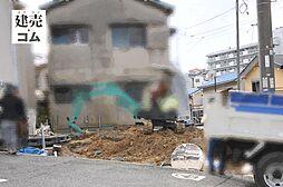 神戸市垂水区千代が丘1丁目