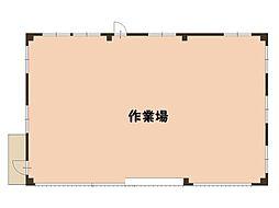 上竹田売工場・事務所