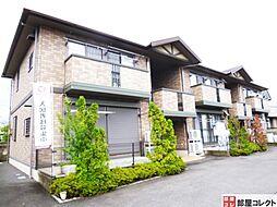 井野駅 6.3万円