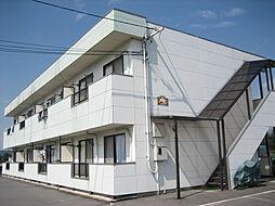 美里駅 4.5万円