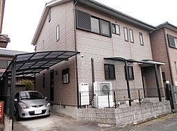 稲沢市下津片町