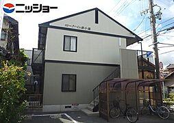 小池駅 2.6万円