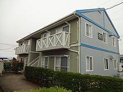 龍岡城駅 4.8万円