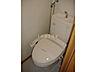 トイレ,1K,面積23.18m2,賃料3.6万円,バス くしろバス光陽町下車 徒歩1分,,北海道釧路市光陽町6-3