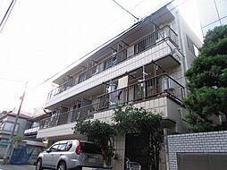 h478[3階]の外観