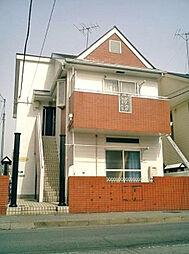 一ノ割駅 2.5万円