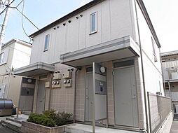 南阿佐ヶ谷駅 7.3万円
