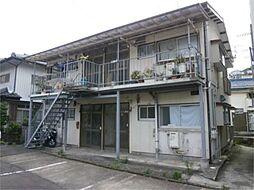 長崎駅 4.0万円