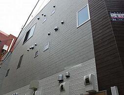 茗荷谷駅 9.3万円
