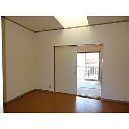 シャルム旭 船橋駅アクセスも可[202号室]の外観