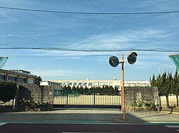 守山東中学校 徒歩 約9分(約670m)