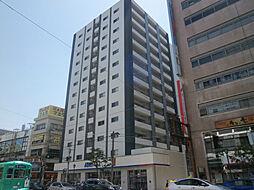 観光通駅 6.8万円