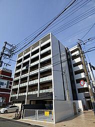 渡辺通駅 7.7万円
