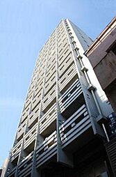 JR京浜東北・根岸線 大森駅 徒歩3分の賃貸マンション
