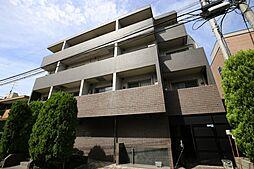 牛込神楽坂駅 15.3万円