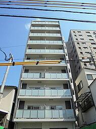 西鉄天神大牟田線 西鉄久留米駅 徒歩7分の賃貸マンション