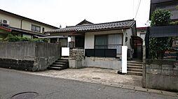 松江市青葉台