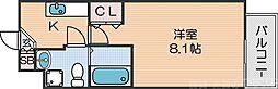 玉出駅 5.6万円