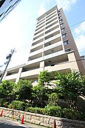 池下駅 19.8万円