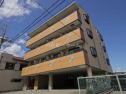 竜野駅 4.2万円
