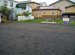 【敷金礼金0円!】土崎港北2丁目駐車場