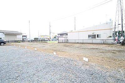 外観,,面積,賃料0.4万円,つくばエクスプレス みどりの駅 徒歩10分,,茨城県つくばみらい市台