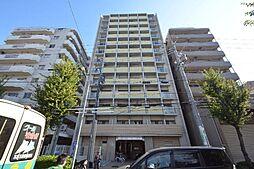 ASレジデンス千代田[12階]の外観