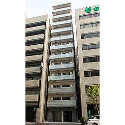 東京メトロ日比谷線 人形町駅 徒歩5分の賃貸マンション
