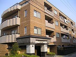 アパガーデンプレイス兼六元町弐番館[2306号室]の外観
