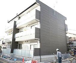 天台駅 4.9万円